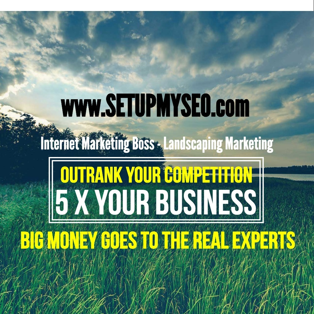 Internet Marketing Boss Dallas
